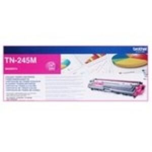 Brother TN245M Magenta Toner Original