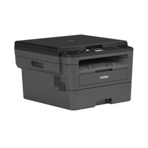 Brother DCP-L2530DW - AiO Mono Laser Printer