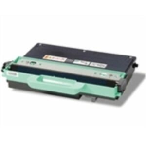 Brother WT220CL Waste Toner Box Original