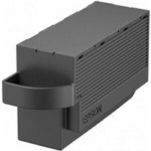 Epson C13T366100 Waste Toner Box Original