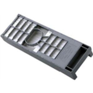 Epson T5820 Maintenance Kit Original