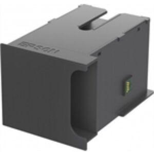 Epson C13T671100 Maintenance Kit Original