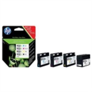 HP 932XL/933XL Multi Pack C2P42AE Original