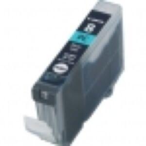 CLI-8PC Foto Cyan printerpatron Kompatibel