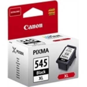 Canon 545 XL Sort Original