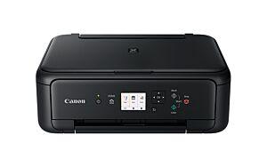 Canon Pixma TS 5150 AiO printer