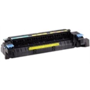 HP CE515A Maintenance Kit Original