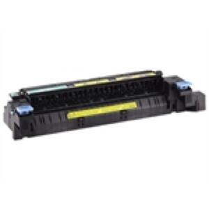 HP CF254A Maintenance Kit 220V Original