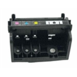 HP CN643A Printhead Original
