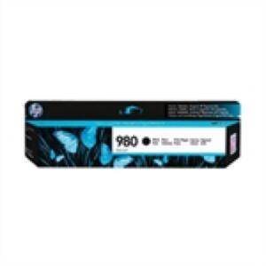 HP No.980 Sort printerpatron Original