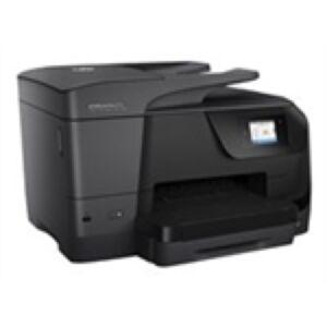 HP OfficeJet Pro 8710 eAiO