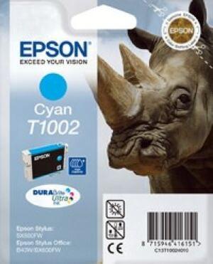 Epson T1002 Cyan Original