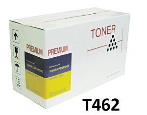 Epson T462 Magenta kompatibel