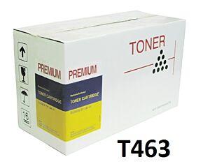 Epson T463 Cyan kompatibel