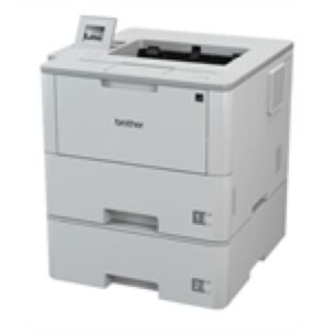 Brother HL-L6400DWT - Mono Laser Printer