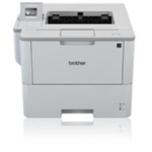 Brother HL-L6400DW - Mono Laser Printer