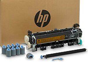 HP Q5999A Maintenance Kit Original