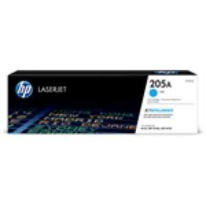 HP 205A Cyan Toner CF531A Original