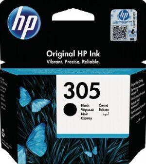 HP 305 Sort Printerpatron 3YM61AE
