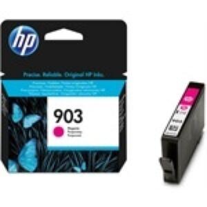 HP 903 Magenta Original Printerpatron