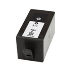 HP 903XL Black Original Printerpatron