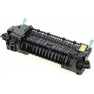 Samsung JC91-00978A Fuser Unit Original