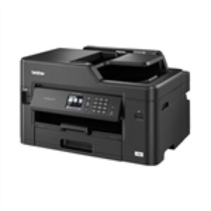 Brother MFC-J5330DW A3 - AiO Inkjet Printer