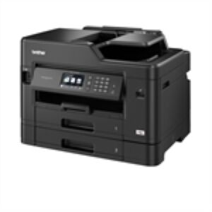 Brother MFC-J5730DW A3 - AiO Inkjet Printer