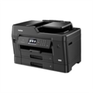 Brother MFC-J6930DW - A3 Printer