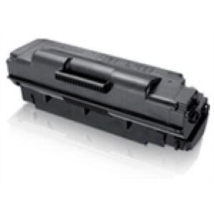 Samsung MLT-D307U/ELS Sort Lasertoner HC+ Original