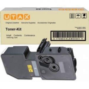Utax Toner PK-5015K Black Original
