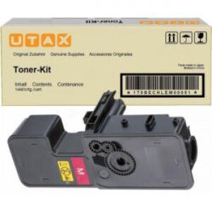 Utax Toner PK-5015M Magenta Original