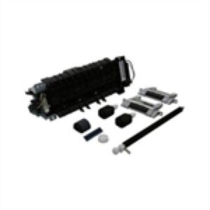 HP Q7812 Maintenance Kit Original