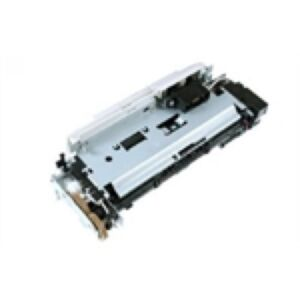 HP RG5-5064-180CN Fuser Unit Original
