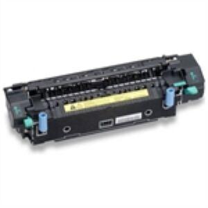 HP RG5-7451-130CN Fuser 220 Volt Original