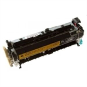 HP RM1-1083-070CN Fuser Unit Original