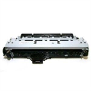 HP RM1-2524-080CN Fuser Kit Original