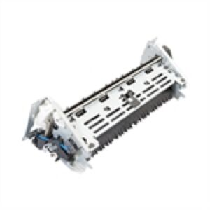 HP RM1-9189-000CN Fuser Kit 220V Original