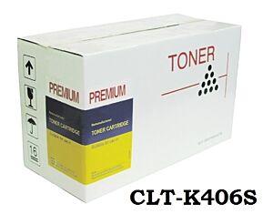 Samsung CLT-K406S/ELS Kompatibel toner