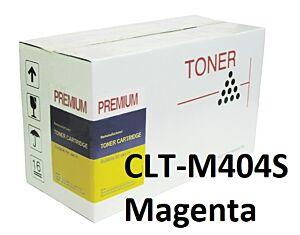 Samsung CLT-M404S Magenta Kompatibel