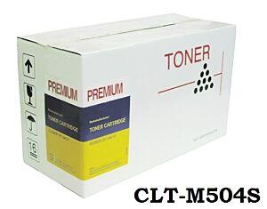 Samsung CLT-M504S/ELS Magenta Kompatibel