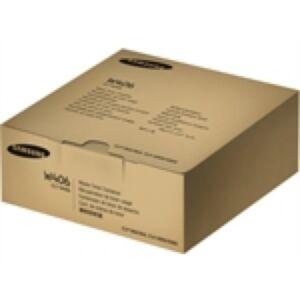 Samsung CLT-W406/SEE Waste Toner Box Original