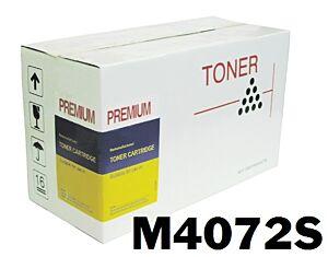Samsung M4072S Magenta Toner Kompatibel