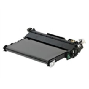Samsung JC96-06292A Transfer Belt Original