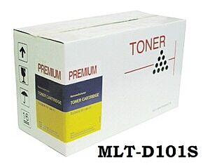 Samsung MLT-D101S/ELS Kompatibel