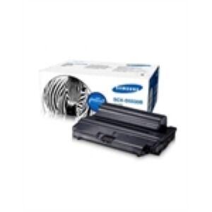 Samsung SCX-D5530B/ELS Sort Lasertoner Original
