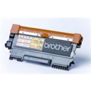 Brother TN1050 toner Original