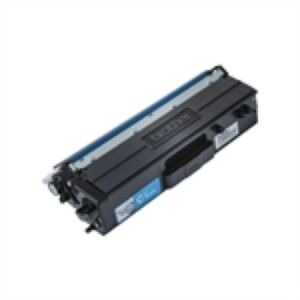 Brother TN247C Cyan Toner Original