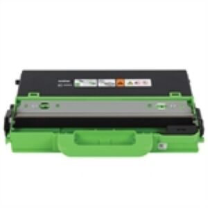 Brother WT223CL Waste Toner Box Original