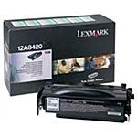 Lexmark 12A8420 Photoconductor Unit Original